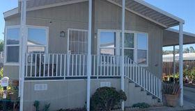 900 Howard Avenue 47, Escondido, CA
