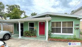 108 E Winter Park Street, Orlando, FL 32804