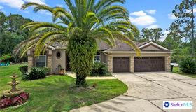 2748 Lake Pickett Place, Chuluota, FL 32766