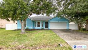 803 Hastin Place, Kissimmee, FL 34758