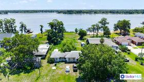 5441 Lake Jessamine Drive, Orlando, FL 32839