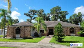 10637 Lake Louisa Road, Clermont, FL 34711