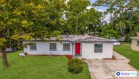 1406 Queensway Road, Orlando, FL 32808