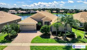 3535 Somerset Circle, Kissimmee, FL 34746