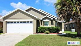 3323 Crystal Creek Boulevard, Orlando, FL 32837