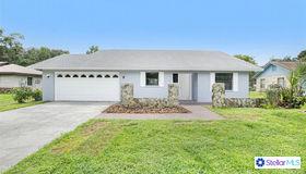 1213 W Redbud Street, Plant City, FL 33563
