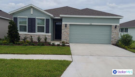13210 Waterleaf Garden Circle, Riverview, FL 33579
