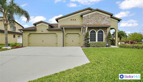 3534 Foxchase Drive, Clermont, FL 34711