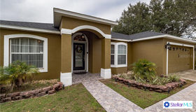465 Rio Grande Lane, Kissimmee, FL 34759