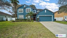 726 Belle Terre Court, Winter Garden, FL 34787