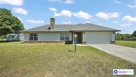 19214 Sugarloaf Mountain Road, Clermont, FL 34715