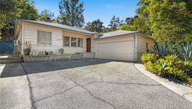 1519 Vista Lane, Pasadena, CA