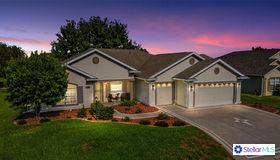 17524 Se 122nd Terrace, Summerfield, FL 34491