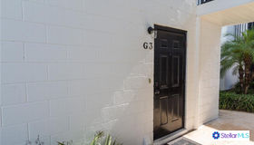 1550 11th Street NE g3, Winter Haven, FL 33881