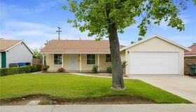 1782 San Bernardino Avenue, Pomona, CA