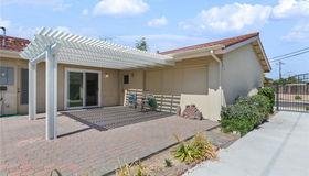 3113 Maple Avenue, Fullerton, CA