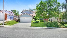 5334 Alfonso Drive, Agoura Hills, CA