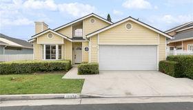 16504 Sweet Gum Lane, Whittier, CA