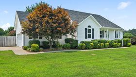 4415 Blackman Rd, Murfreesboro, TN 37129