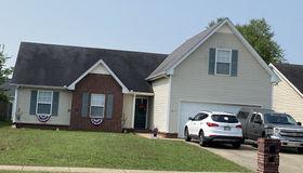 1619 Saint Andrews Drive, Murfreesboro, TN 37128