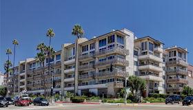 230 Catalina Avenue 216, Redondo Beach, CA