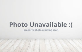 Real estate listing preview #2