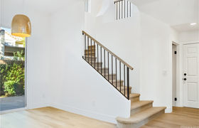 Real estate listing preview #16