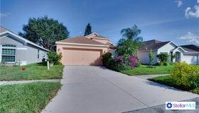 10413 Hallmark Boulevard, Riverview, FL 33578