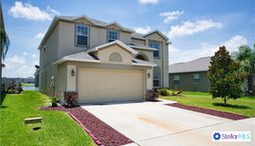 2441 Dovesong Trace Drive, Ruskin, FL 33570