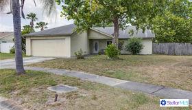 1402 Foxboro Drive, Brandon, FL 33511