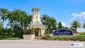 824 Islebay Drive, Apollo Beach, FL 33572