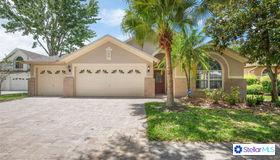 10237 Timberland Point Drive, Tampa, FL 33647