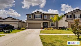 11453 Alachua Creek Lane, Riverview, FL 33579
