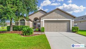 1417 Appleton Place, Wesley Chapel, FL 33543