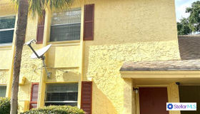 7535 Abonado Road, Tampa, FL 33615
