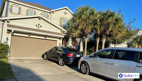 7711 S West Shore Boulevard, Tampa, FL 33616