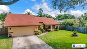 2171 Vance Avenue, Palm Harbor, FL 34683