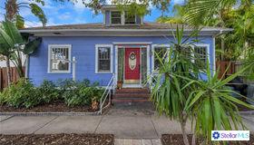 1820 11th Street N, St Petersburg, FL 33704