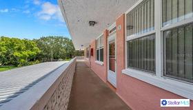 4720 Locust Street NE 210, St Petersburg, FL 33703