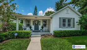 1037 18th Avenue N, St Petersburg, FL 33704