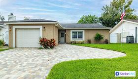 6286 106th Avenue N, Pinellas Park, FL 33782