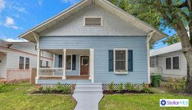 1306 E 18th Avenue, Tampa, FL 33605