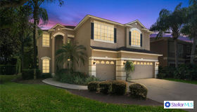 4118 Grandchamp Circle, Palm Harbor, FL 34685