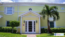 5215 Coquina Key Drive Se D, St Petersburg, FL 33705