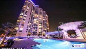 241 Riverside Drive 701, Holly Hill, FL 32117